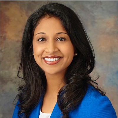 Biologic therapy provider Dr. Pavana Beerelli of Melbourne Allergy & Asthma in Brevard County, FL