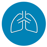 asthma quick link