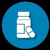 drug allergies quick link
